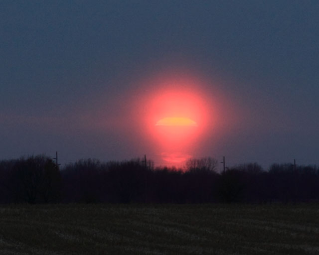 6 Winter Sunset A.jpg