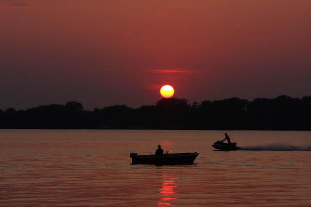 2 Black Hawk Lake at Lake View.jpg