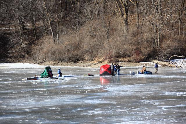 2 Alta-Aurelia School Ice Fishing Class B.jpg