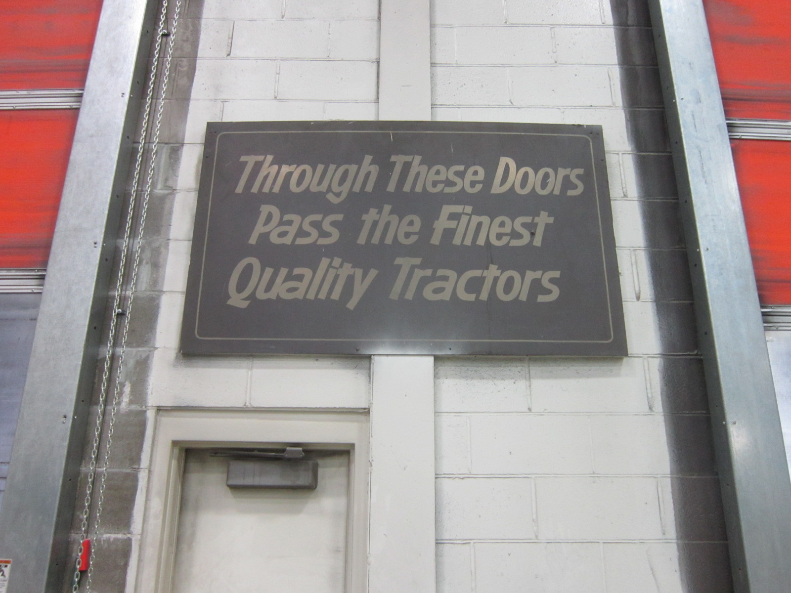 Where Tractors Leave Factory.JPG