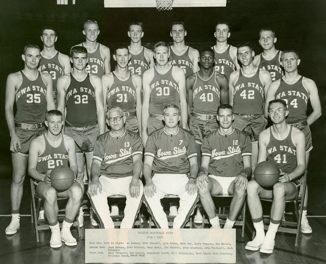 IowaState56-57VarsityBasketball.jpg