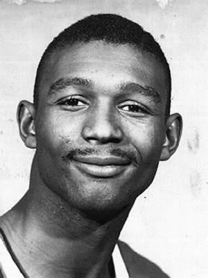 John Crawford 1957 mugshot ISU.png