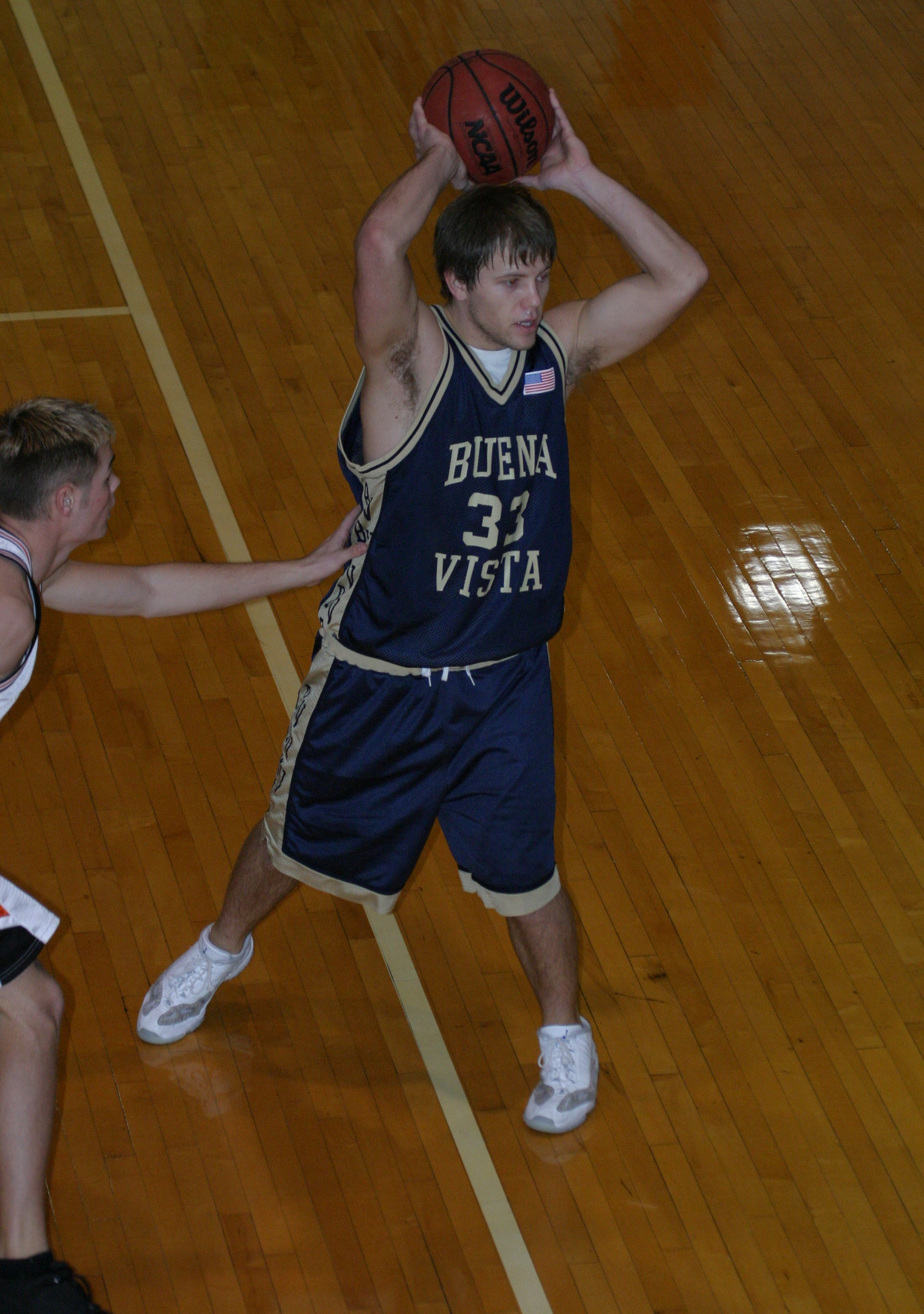 2.5 Casey Pelzer in action at BVU.jpg