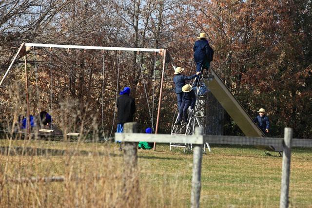 7 Amish School Kids.jpg