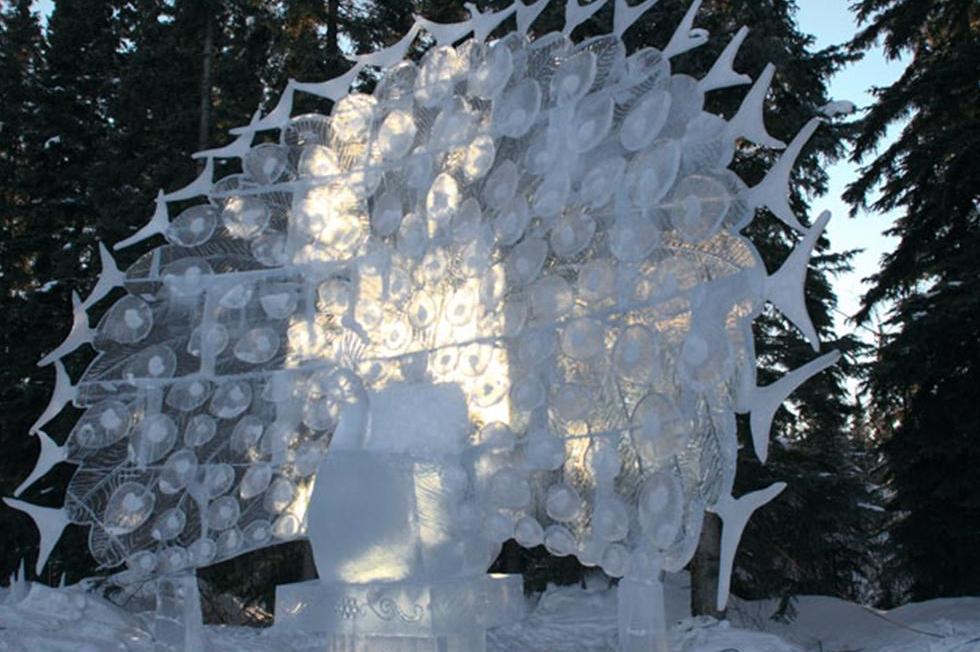 Ice Carving 4.jpg
