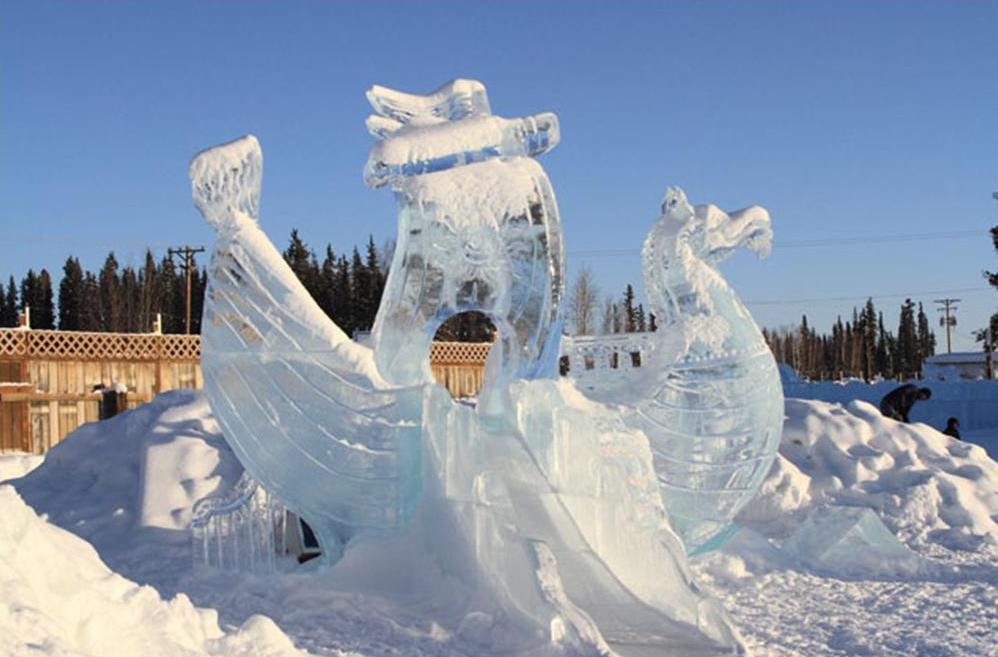 Ice Carving 2.jpg