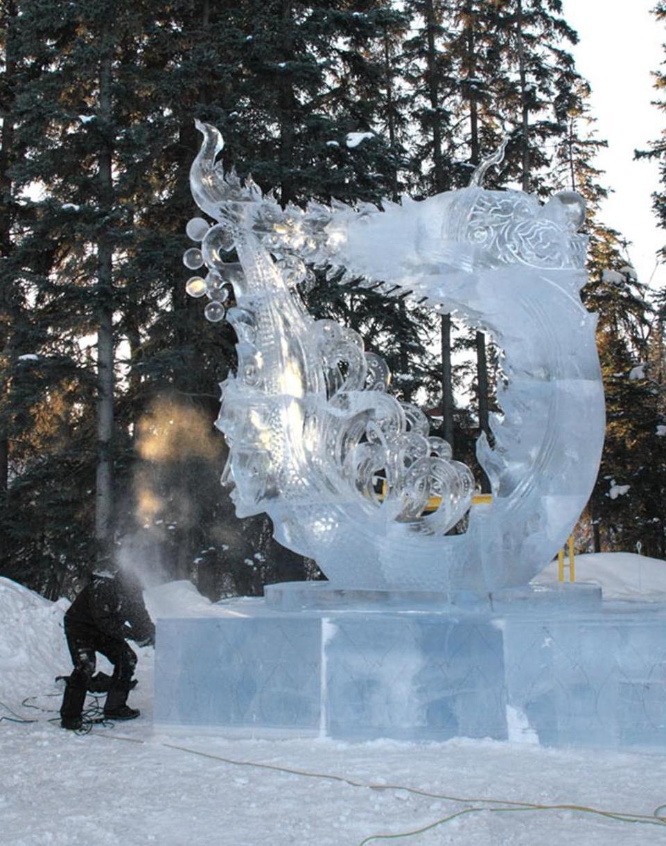 Ice Carving 1.jpg