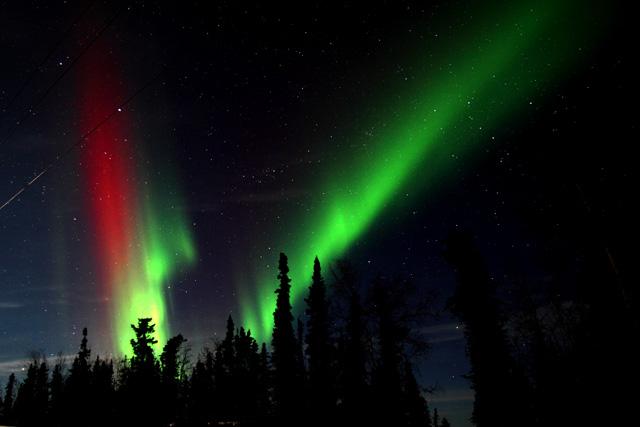 Northern Lights 3.jpg