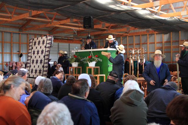 Amish Sale 8.jpg