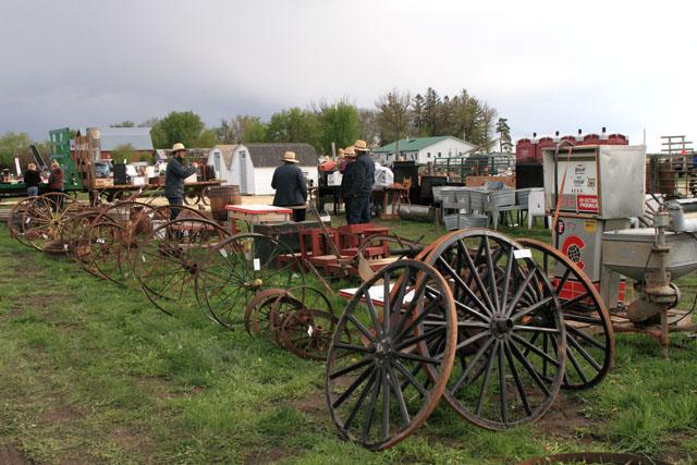 Amish Sale 4.jpg