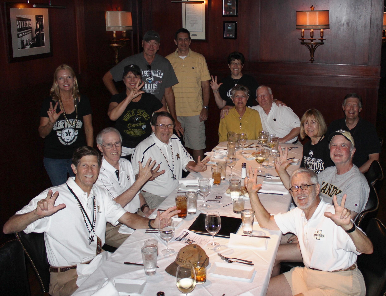 Omaha steaks for Vandy gang June 25 E.jpg