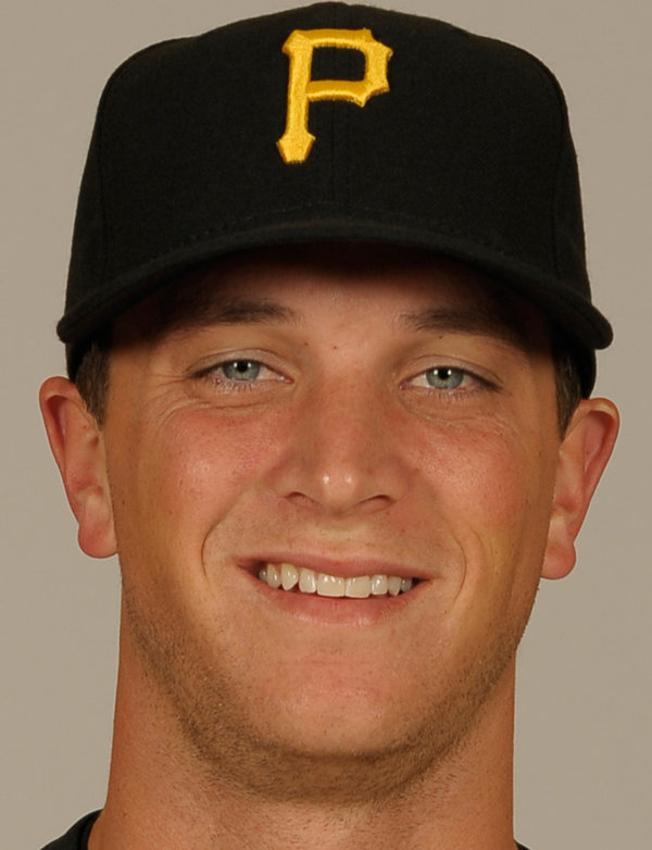 Tony Watson Pirates Headshot.jpg