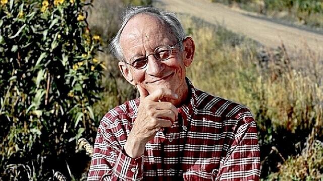 Ted Kooser.jpg