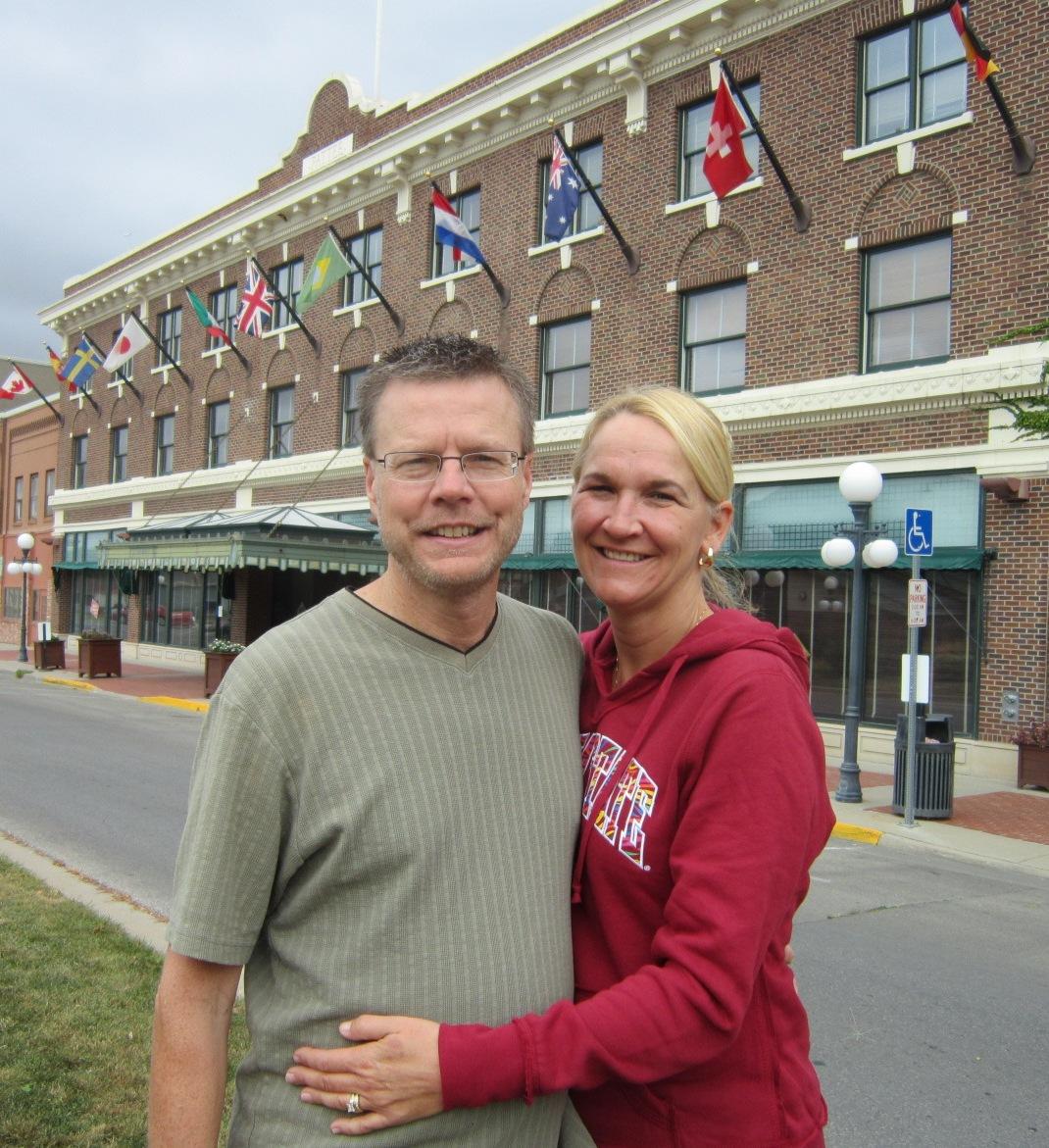 Jay & Denise Hartz Hotel Pattee Cropped.JPG