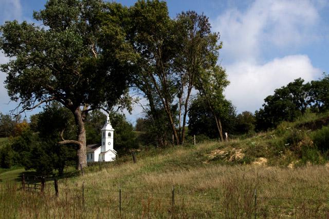 4 Danish Church Monona County.jpg