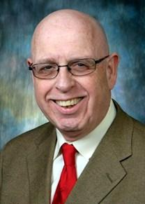 Dr. Joseph Rhoades obituary photo cropped.jpg