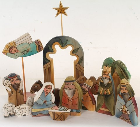 Sticks Nativity we ordered S3_00011817 (3).jpg