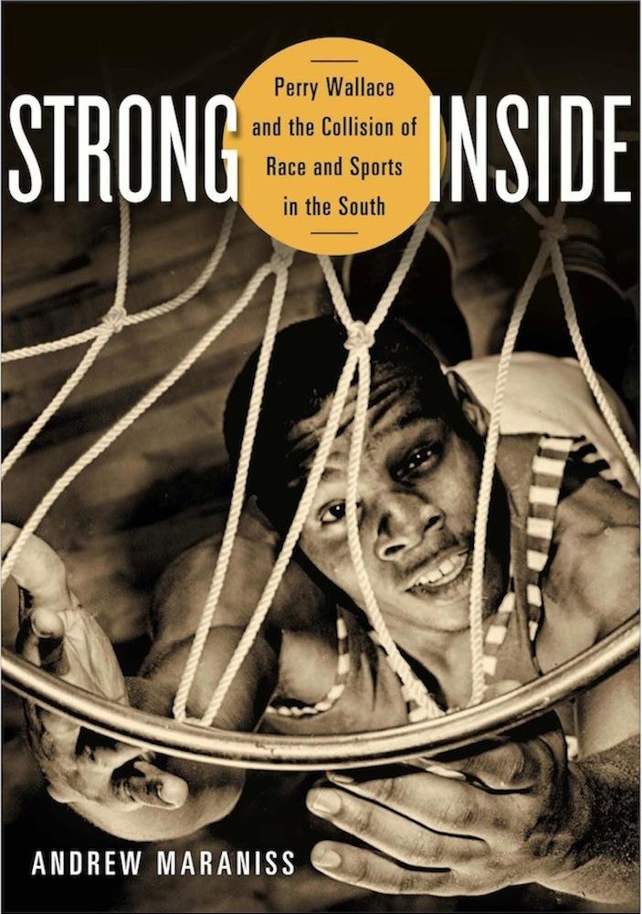 Book cover Strong Inside.jpg
