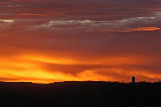 Winter Sunrise 1.jpg