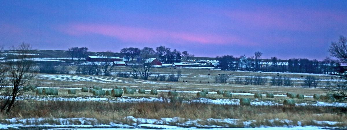 Iowa Winter Panorama.jpg