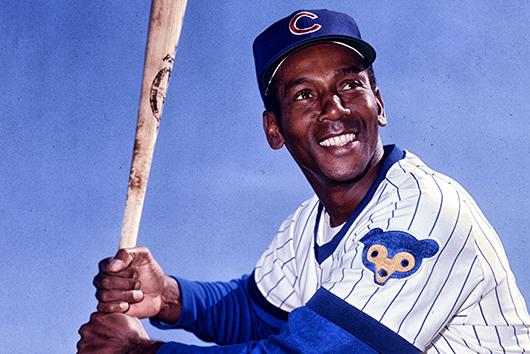 Ernie Banks with bat.jpg