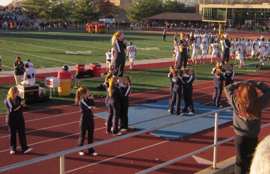 BV Cheerleaders.jpg