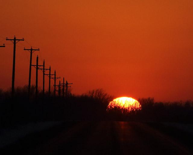 10 Amish community sunset.jpg