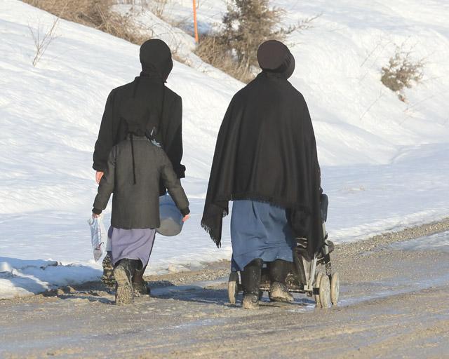 9 Amish winter walk.jpg