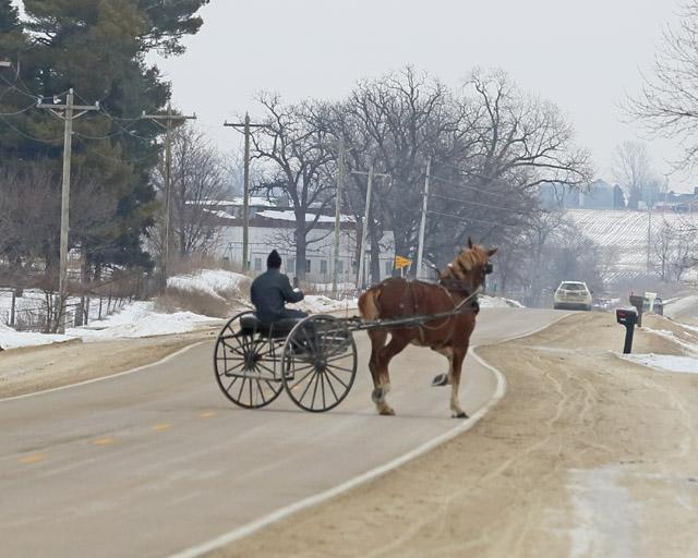 8 Amish travel.jpg