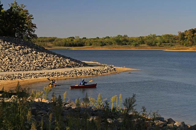 5 Lake Rathbun in southeast Iowa.jpg