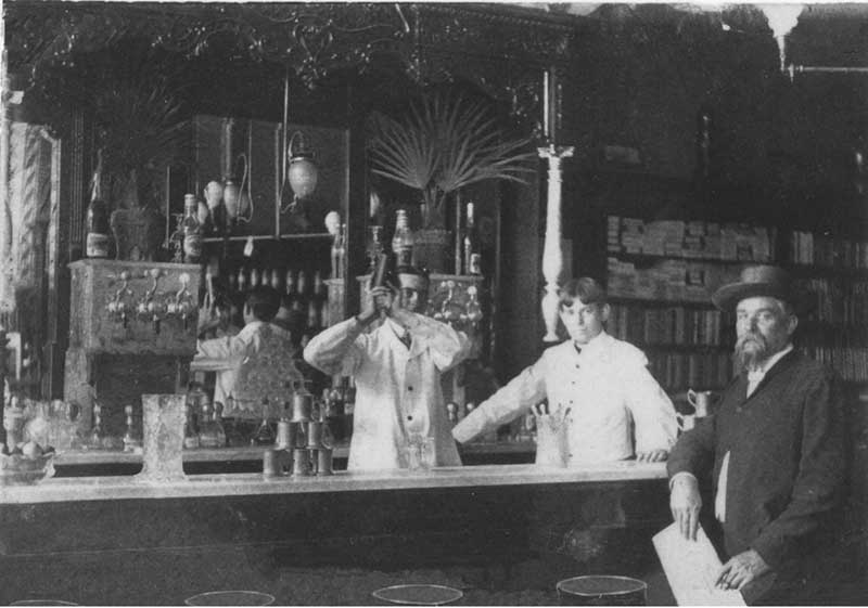 Soda fountain early scene.jpg