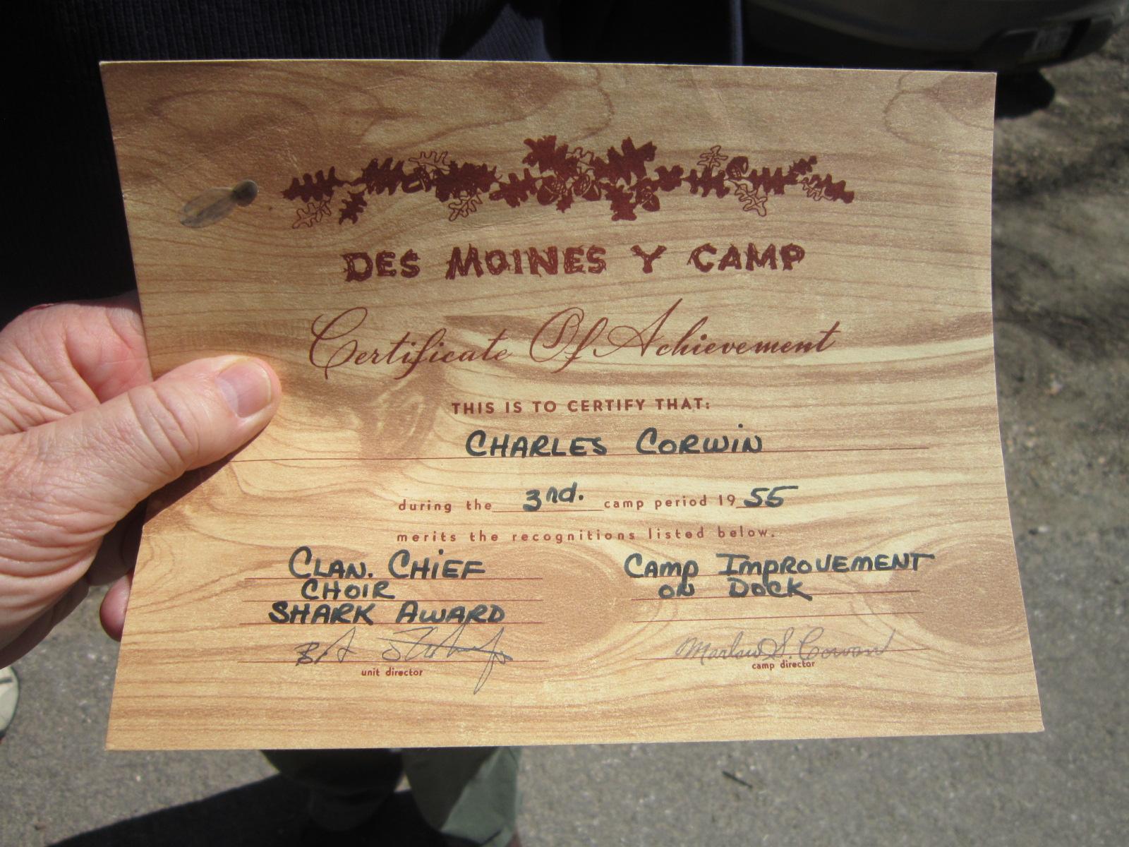 10 Corwin 1955 award details.JPG