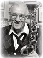 Jack Oatts with sax.jpg