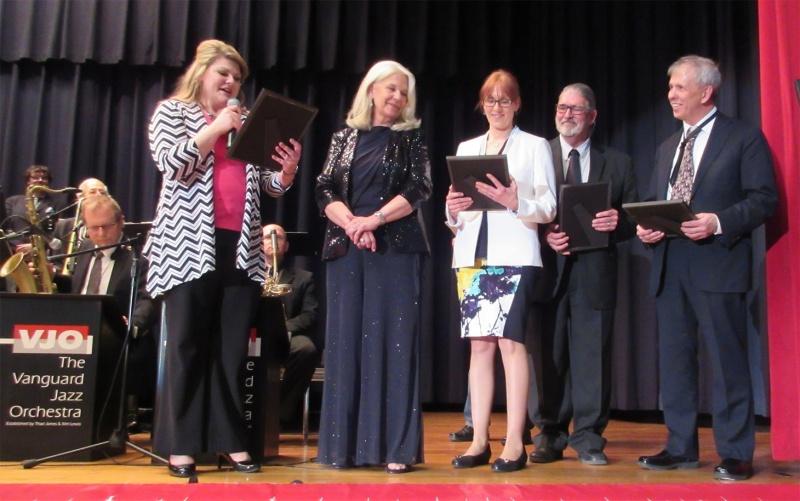 5 Oatts family receiving proclamation copy.jpg
