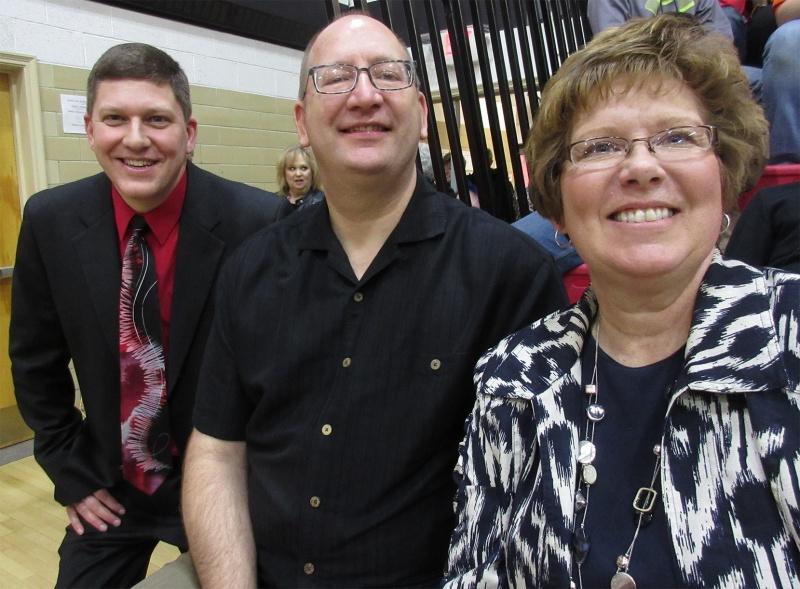 13 Three veteran Iowa HS music leaders copy.jpg