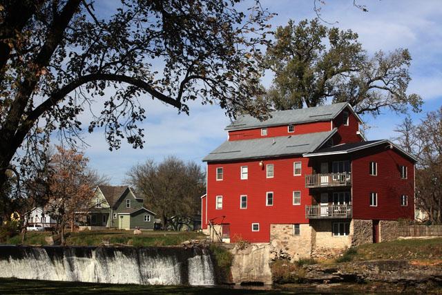 Fertile Mill.jpg