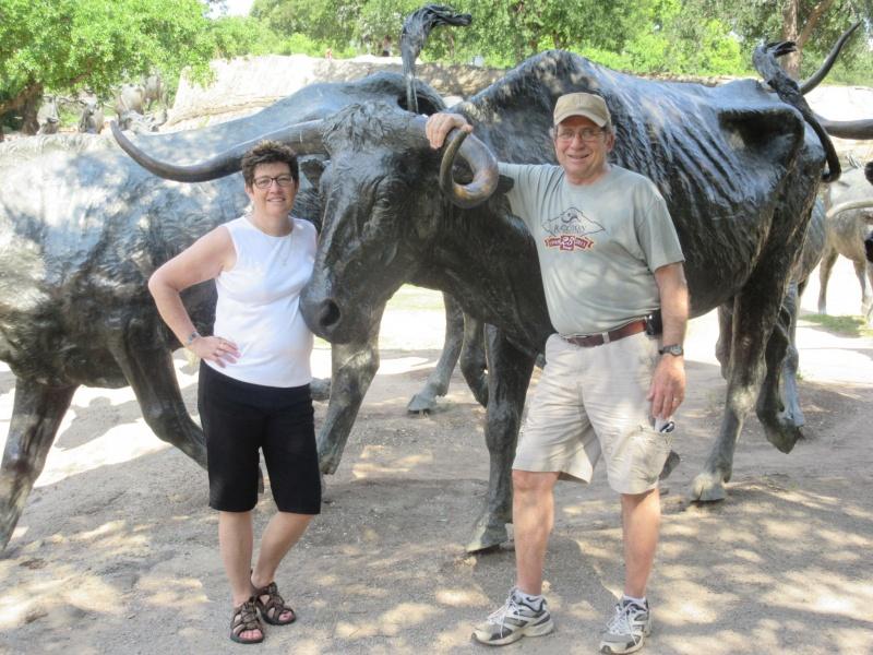 Chuck & Carla Cattle Drive.JPG