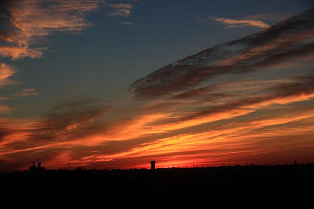 A Sunrise in Jefferson.jpg