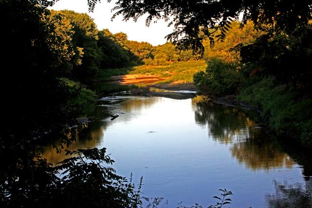 7 Summer Maple River in Ida County.jpg