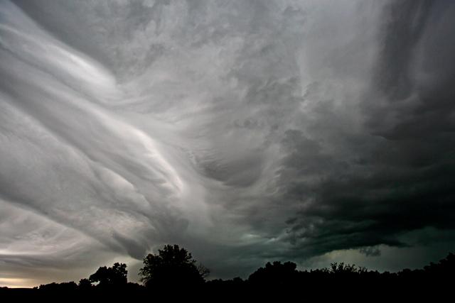 Storm Clouds 6.jpg