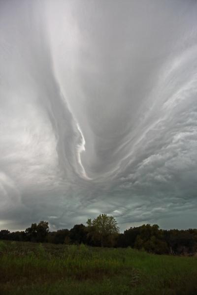 Storm Clouds 4.jpg