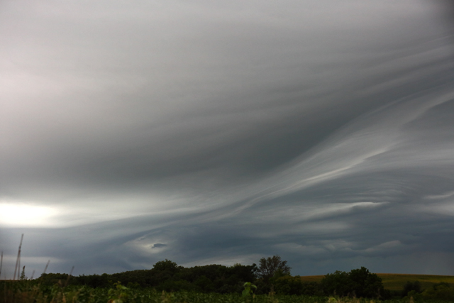 Storm Clouds 1.jpg