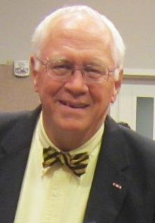 Douglas T. Bates III mugshot.JPG