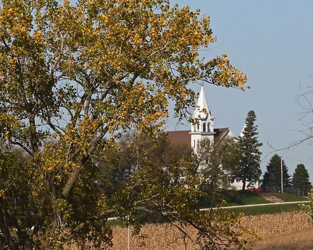 Soldier rural Lutheran Church.jpg