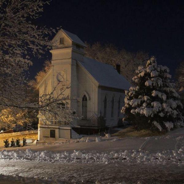 18 Zack Jones Art Church in Malvern IA.jpg