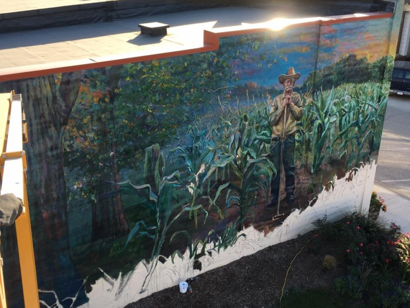 9 Mid-October view of west end of mural from Zack.jpg