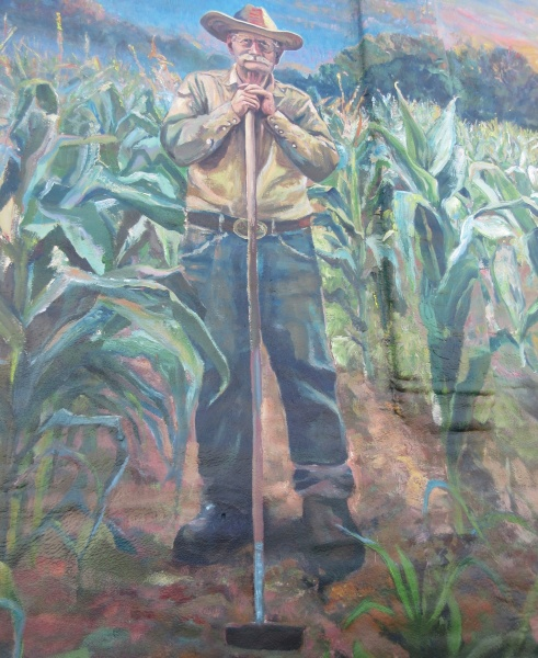 10 A Southwest Iowan based on Frank Fay of Malvern IA - COPY.JPG