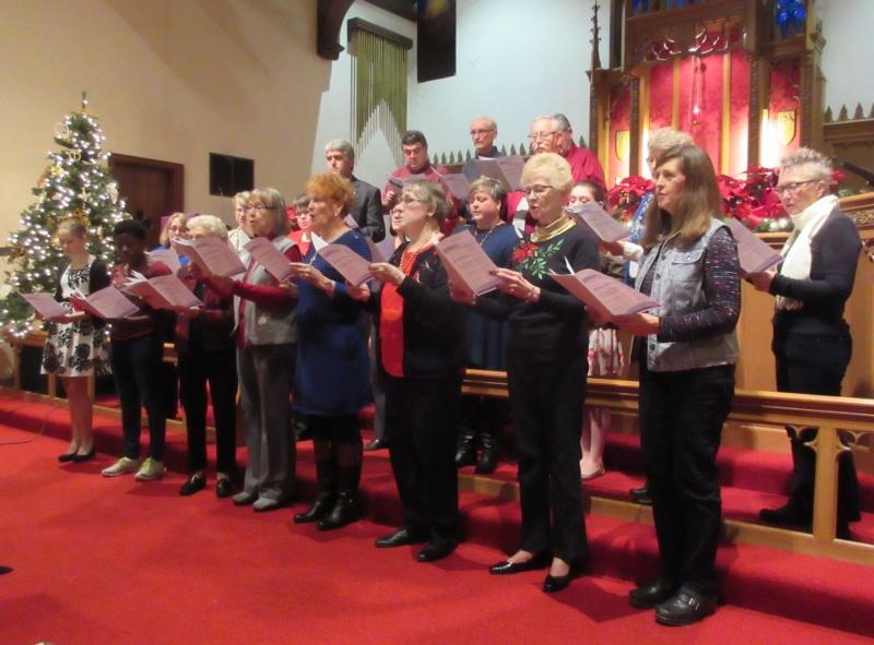 Combined church choirs 1.JPG
