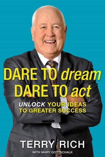 Terry Rich book cover.jpg