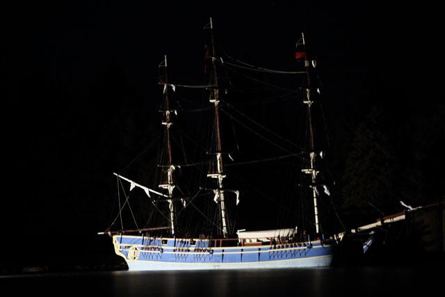 HMS Bounty-7234L.jpg